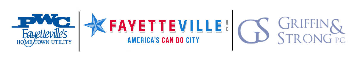 City of Fayetteville Disparity Study